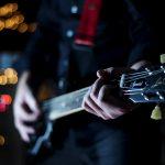 「ギターが上手くなりたい!」そうやって挫折する人の特徴は○○を決めないから。