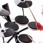【初心者のドラムセット】これから始める♪安く♪使える♪電子ドラム♪【Roland V-Drum】