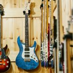 【フリーダムギター】評判は?スペックと代表的なラインナップをチェック。中古はどうなの?