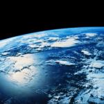 【恐ろしい】地球から5秒だけ酸素が消えたら。という話が想像を超えてる。