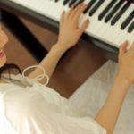 【ぷりんと楽譜】コンビニ印刷方法【利用方法をスクショ付で解説】