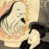 【幽霊の日】日本人なら知っておきたい会談話。7月26日の由来とは?