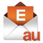 """auメール「ezwebを知らない人もいる?」来年4月""""au.com""""ドメイン変更へ"""