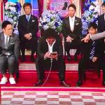【しゃべくり】釣り好きな葉加瀬太郎が「釣りよかでしょう」動画を紹介!!