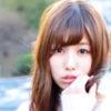 【鈴木優梨】彼氏はイケメン俳優「瀬戸祐介」と「五十嵐麻朝」どっち?