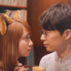 『どん兵衛』×『けものフレンズ』キタキツネ&ギンギツネのCM公開!
