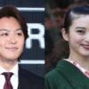 EXILE タカヒロと武井咲結婚へ。急な展開にネットの反応は?