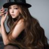 【安室奈美恵】引退にネットの反応は?『イモトアヤコ』ショックすぎる。