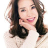 プレバト!登場【増田恵子】患ったバセドウ病とメニエールとはどんな病?