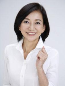 【美人議員】山尾志桜里さんが話題ですが、他に美人な女性議員って誰?