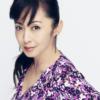 斉藤由貴さん【変態仮面】医者があれを被る写真はさっすがにキツイ。