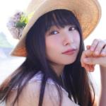 【鬼カワイイ岡山】動画「桜井日奈子」のダンスに注目。CM撮影場所は3つ
