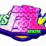 【クイズ松本潤】VS嵐の問題と回答!松〜本〜潤〜!【ナラタージュ×sexy zone】