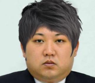 【福岡】先生、この髪形だめですか ツーブロック「高校生らしくない」校則違反、基準に疑問  西日本新聞が学校へアンケート実施   ★2 YouTube動画>1本 ->画像>28枚