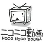 【niconicoく】新機能『nicocas』とは実際に使える?使えない?
