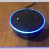 日本版『Amazon echo dot』初期設定・接続方法「スキルも活用しよう」