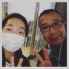 【イモトアヤコ】安室奈美恵の紅白録画せず!南極ロケに応援の声