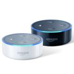 【Amazon echo dot】スキルを追加して子供とも一緒に楽しもう【日本版】