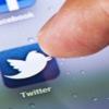 【複数アカウント】「バルス」などTwitterの凍結は大丈夫なのか?