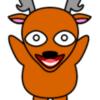 【ニチファミ】半グレ鹿という謎のネーミングに視聴者から反発?!