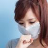 【bo-bi(ボービ)】マスクの効果は?羽生結弦も呼吸筋を鍛えてるって本当?