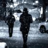 【福井県】雪がやばくてドン引レベルでついに自衛隊も出動!今後の天気は!?