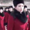 美女軍団の報道が加熱気味?韓国でも反発の声「税金の無駄?」
