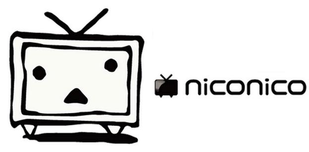 ニコニコ動画のリンクの貼り方を教えて下さい!。 …