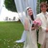 山寺宏一と田中理恵さんが離婚・・!「びっくりだけど理由は何?」