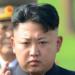 【北朝鮮】黒電話すぎる金正恩の髪型コラがもう爆笑不可避www